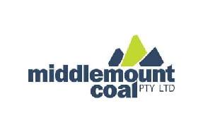 Middlemount Coal