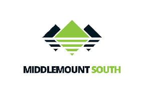 Middlemount South