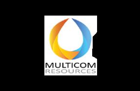 Multicom Resources