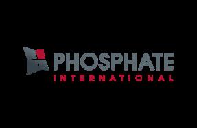 Phosphate International