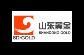 Shandong Gold